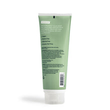 Load image into Gallery viewer, Green Tea & Aloe Body Lotion