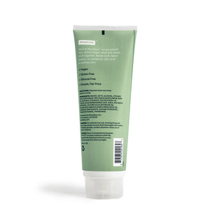 Green Tea & Aloe Body Lotion
