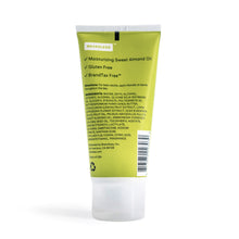 Load image into Gallery viewer, Lemon Verbena Hand Cream