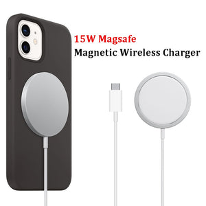 MagSafe Magnetic Charger