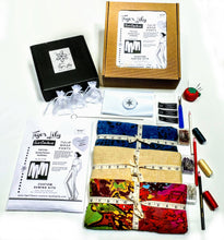 Load image into Gallery viewer, Complete Custom Sewing Kit