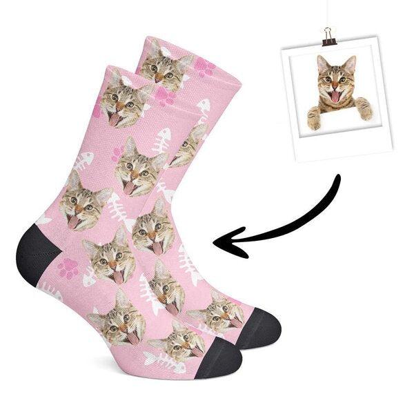 CattySocks