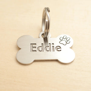 Dog Tag for a big dogs-02