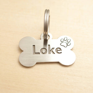 Dog Tag for a big dogs-04
