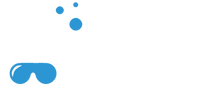 Dive Newcastle