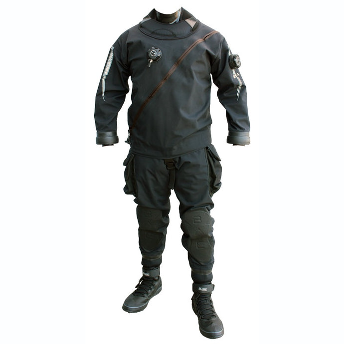 Aqua Trek 1 Drysuit