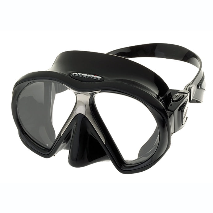 Subframe Mask (Medium)