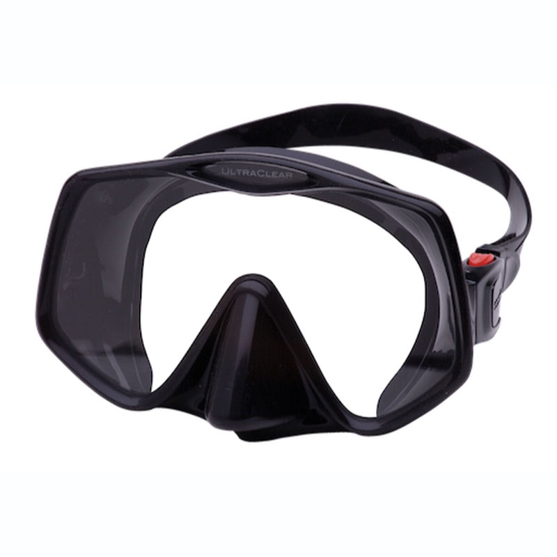 Frameless 2 Mask Large