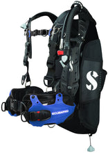 Load image into Gallery viewer, Scubapro Hydros Pro BCD Mens