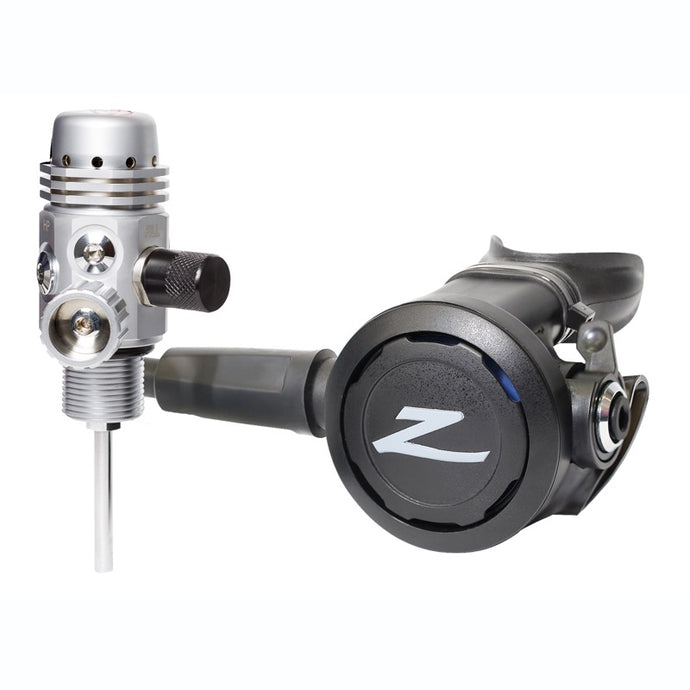 ENVOY II RAZOR II REGULATOR