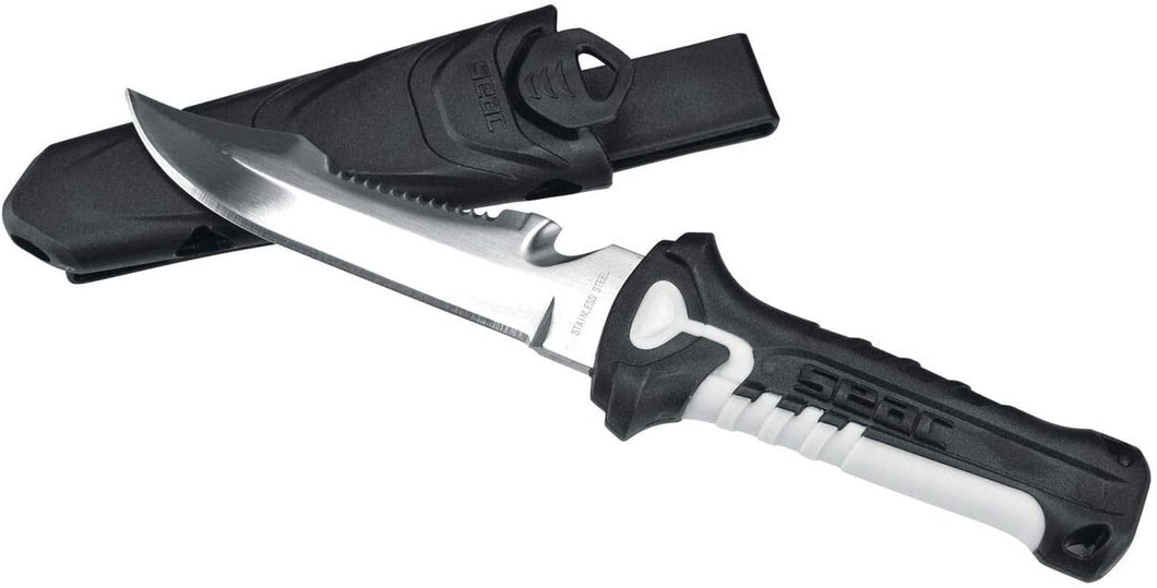 Seac Katan Dive Knife