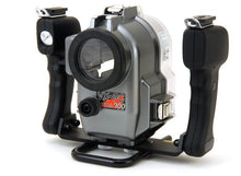 Load image into Gallery viewer, Sea & Sea Vx-Pc300 Housing