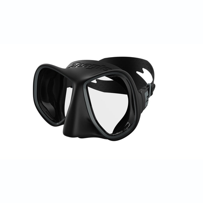 Scope Mask - Dual