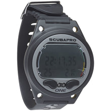 Load image into Gallery viewer, Scubapro Aladin One Wrist MX Wrist