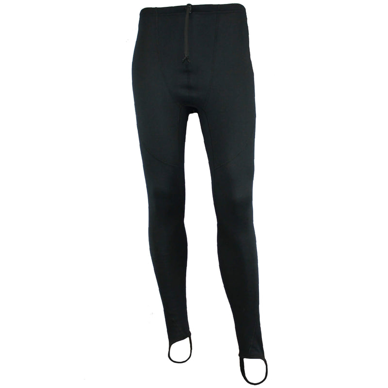Sharkskin Titanium Chillproof Long Pants Male