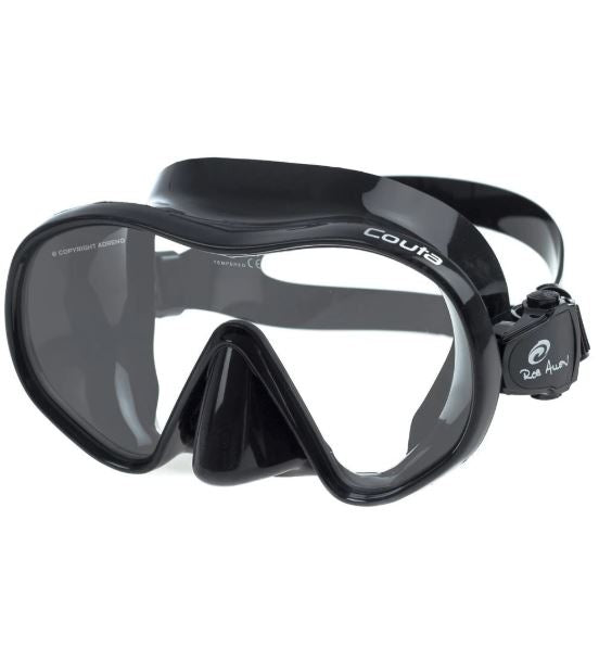 Rob Allen 'Couta' Spearfishing Mask