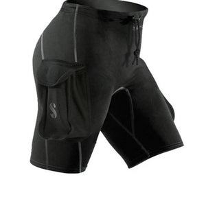 Wetsuit Technical shorts