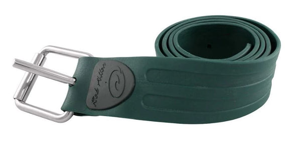 Rob Allen Marseille Weight belt