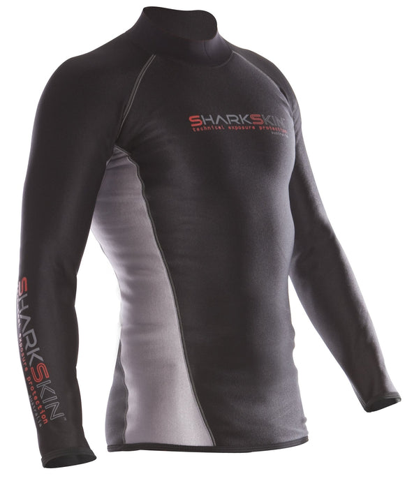 Chillproof Long-Sleeve Men's