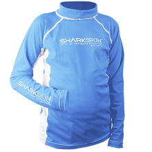 Load image into Gallery viewer, Rapid Dry Long Sleeve - Junior