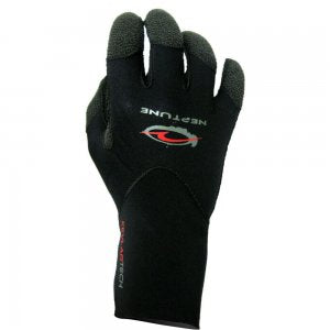 Neptune Kevlar Tech Gloves