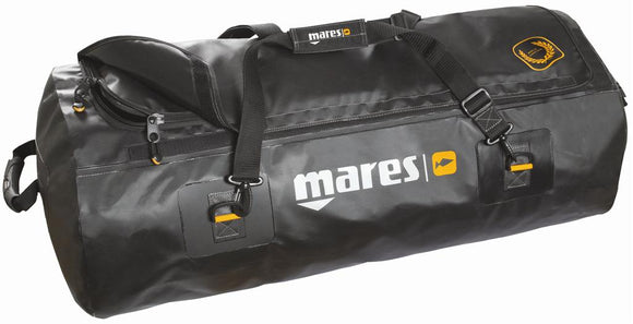 Mares Attack Titan Spearfishing Bag - 90 Litres
