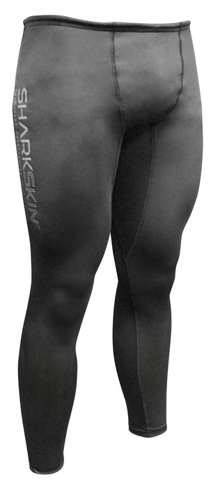 Performance Wear Pro Long Pants - Mens