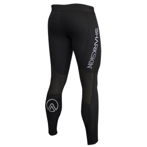 R-Series Long Pants Ladies
