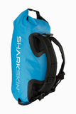 Performance Backpack - 30 Litre