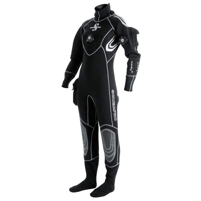 Everdry 4 Drysuit Womens - SML