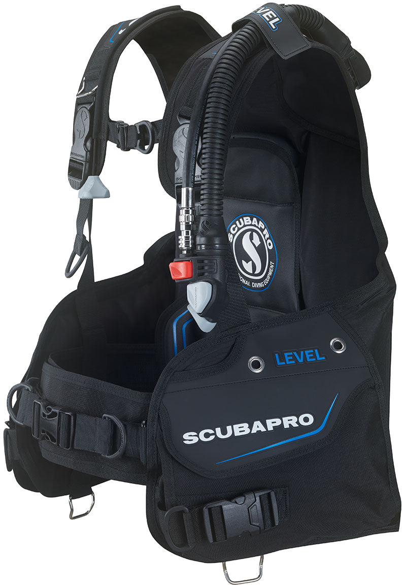 Scubapro Pricebuster Package