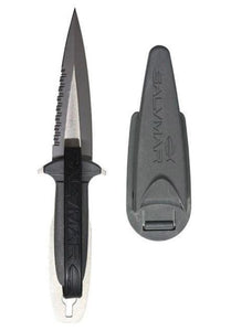 Salvimar ST-Atlantis Knife
