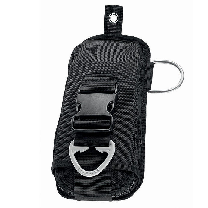 X-Tek QR Weight Pockets (Pair)