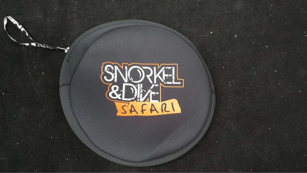 Snorkel Safari Reg Bag