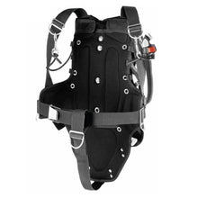 Load image into Gallery viewer, XTek Sidemount Harness