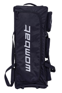 Pro Stand Up Wheelie Bag