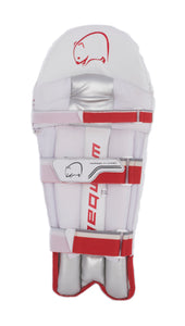 Warrior Pads