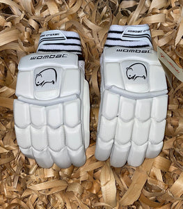 Players Pro Gloves MK2