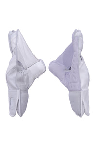 Pro Wicket Keeping Gloves