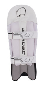 Wicket Keeping Pads (Youth)