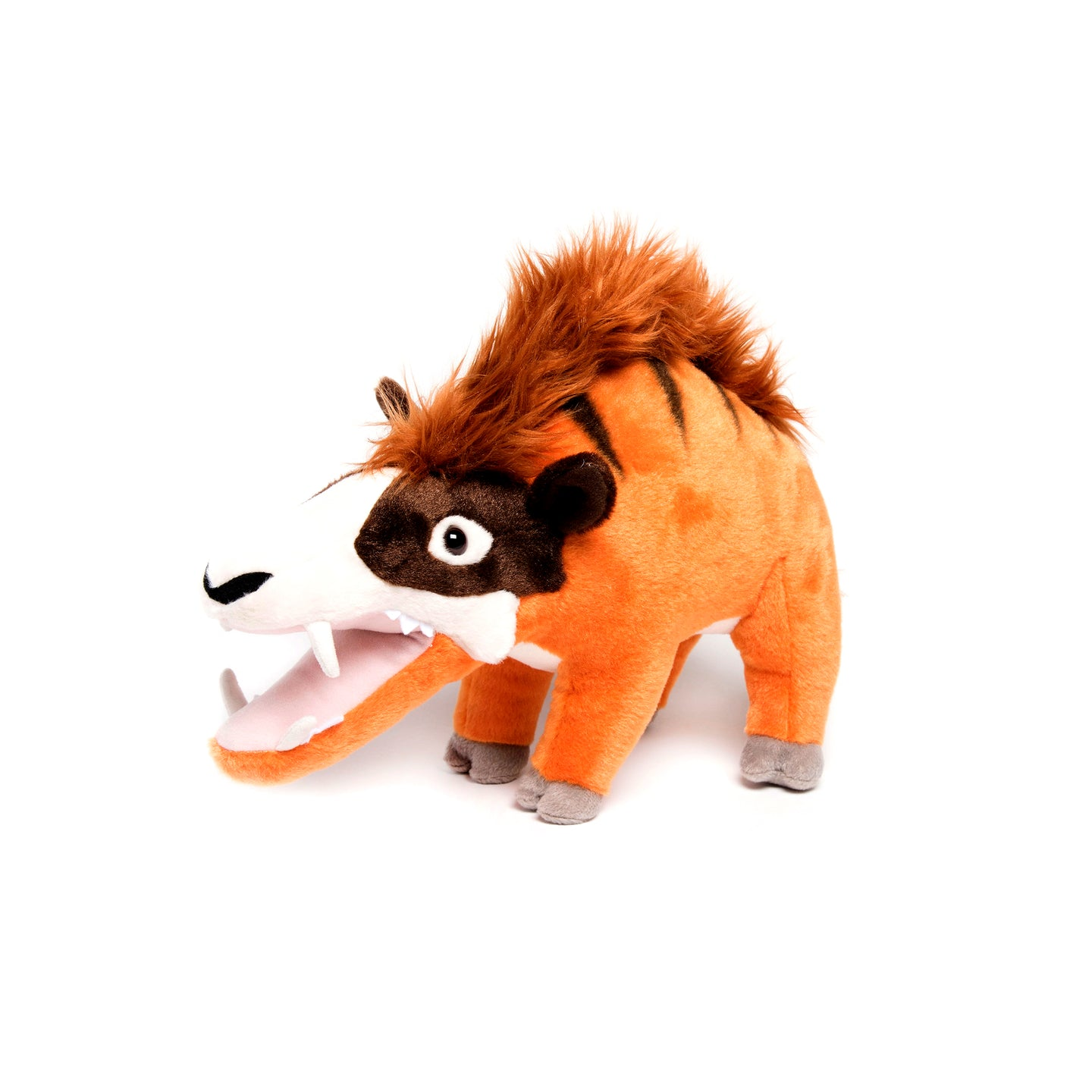Archaeotherium Stuffed Animal