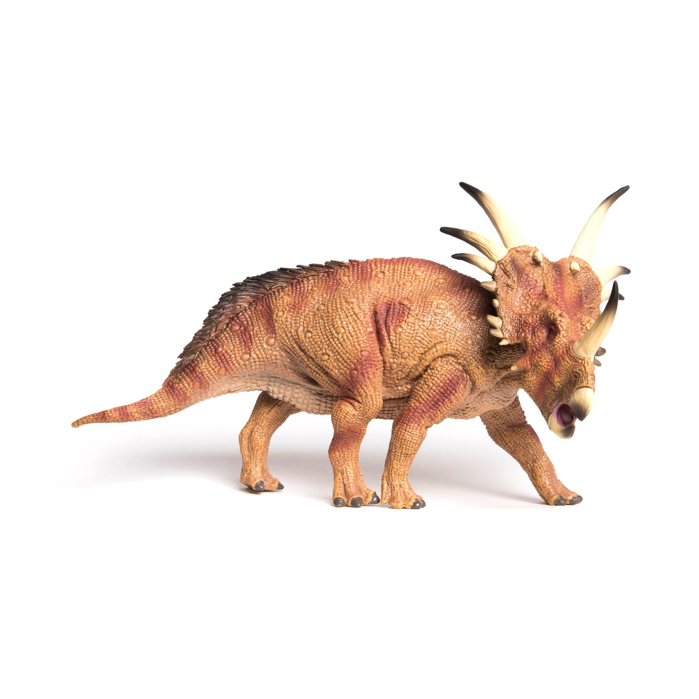 Styracosaurus - Collecta