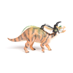 Medusaceratops - Collecta