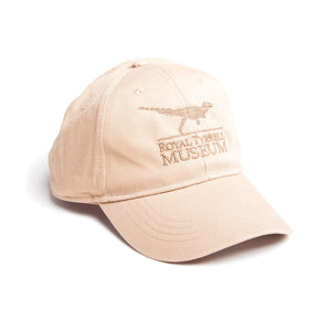 Adult Logo Caps