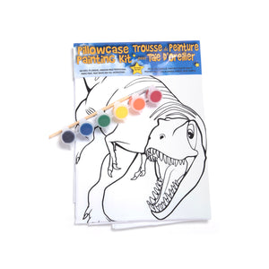 Pillowcase Painting Kit