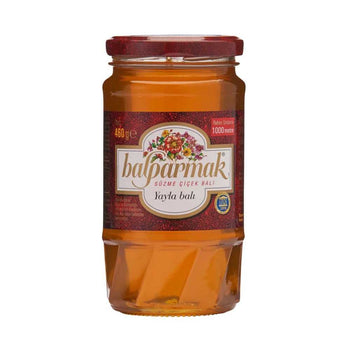 Balparmak Mountain Honey162 Oz