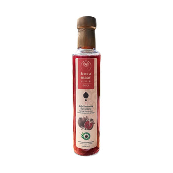Kocamaar Pomegranate Vinegar 250ml