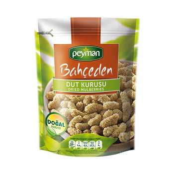 Peyman Dried Mulberries 110gr