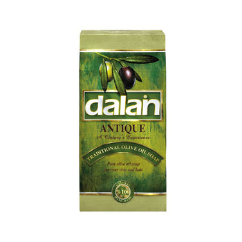 Dalan Antique Made From Olive Oil 170gr