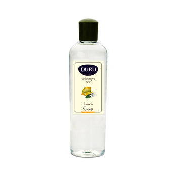 Duru Cologne Lemon 400 ml